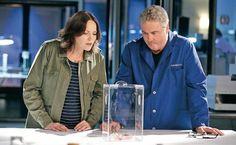 csi immortality | CSI: Immortality es el nombre de la cinta que pone fin a esta historia ...