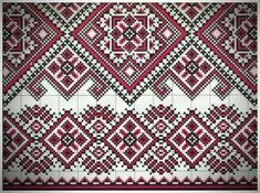 Bohemian Rug, Cross Stitch, Embroidery, Rugs, Ethnic, Decor, Dots, Needlepoint, Shirts