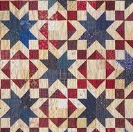 quilts of valor pattern - Google Search