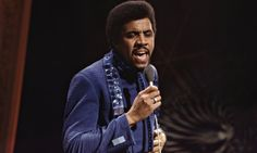 Motown singer Jimmy Ruffin dies, aged 78 Star, whose hits included What Becomes of the Brokenhearted and Hold on to My Love, dies in Las Vegas hospital