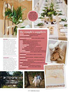 Ďalšia Lace Ring, Grace Loves Lace, Blog, Stylists, Table Decorations, Bride, Couples, Amazing, Flowers