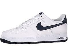 sports shoes 7f2d7 7718a Concord Jordan, Air Force 1, Nike Air Force, Retro Basketball Shoes, Mens Nike  Air, Concorde, Nike Shoes, Jordans, Sneaker