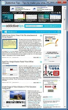iphone emulator view how websites would appear on an iphone chrome