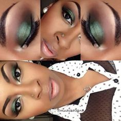 785 Best ***I c u images in 2019 | Beauty makeup, Gorgeous