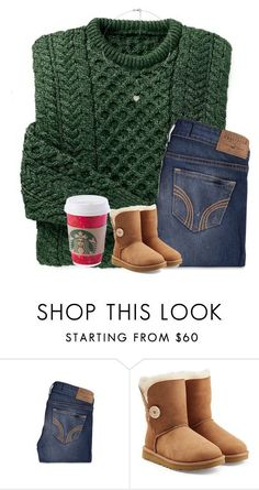 Designer Clothes, Shoes & Bags for Women Teen Fashion, Fashion Outfits, Womens Fashion, Fashion Trends, Runway Fashion, Fall Fashion, Fashion Shoes, Stylish Outfits, Cute Outfits