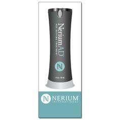 www.annkiss.nerium.com
