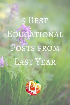 The 5 best educational posts from last year. Classroom Activities, Classroom Ideas, Good Parenting, Primary School, Classroom Management, Mindfulness, Posts, Education, Kids