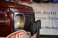 formfreu.de » 57. ADAC Cosmo Rallye Wartburg