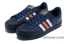 reputable site 7ce8a 7bbdb High-quality Materials Undoubtedly Choice Running Shoes Adidas Originals  Superstar 2013-03 TopDeals, Price   75.41 - Adidas Shoes,Adidas Nmd, Superstar, ...