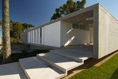 Bertolini House, by Studio Paralelo | Location: Bento Gonçalves, RS - Brasil