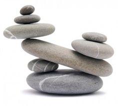 What is Balance Really? #work #life #balance