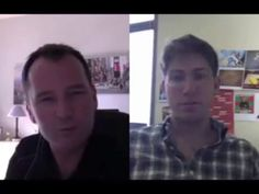 OPW Interview: Alex Capecelatro, CEO of AtThePool