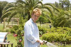 Ewan McGregor in I Love You Phillip Morris #movie #film