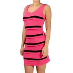 midi dress best for day party.