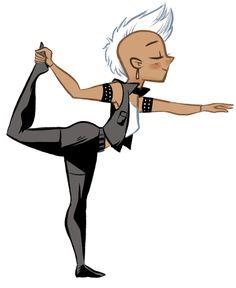 Print sold on CCXP 2016 - Marvel Yoga Girls Poster or Marvelous Asanas Poster - Marvel heroins posing yoga positions Kundalini Yoga, Yoga Meditation, Yoga Thoughts, Yoga Positions, Girl Posters, Marvel Girls, Yoga Quotes, Poster On, Asana