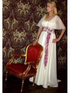 Brautkleid SPLENDIDA