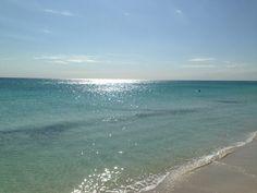 Mullaloo Beach- Perth True Nature, Western Australia, Perth, Holidays, Country, Water, Outdoor, Beauty, Beautiful