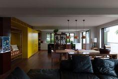 Balmoral House by CO-AP (5)
