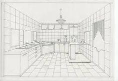 208 Best Kitchen Project Images Storage Footstool Furniture