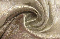 http://bandjfabrics.com/fabric/lam%C3%A9-silk-chiffon-2 Like the material in the Oscar Dela Renta Skirt?
