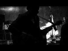 Tift Merritt - Train Song (2013) - YouTube