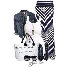 #Fashion #SuperCute #SpringWear