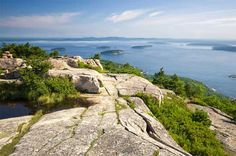 nice Most Beautiful Places To Visit In New England