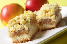 Trentiner Apfelkuchen