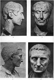 julius caesar Julius Caesar, History, Art, Art Background, Historia, Kunst, Performing Arts, Art Education Resources, Artworks