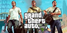 Grand Theft Auto 5 PC may be on the way after all, according to a recent Xbox 360 hack. Rockstar may not be talking about it, but the recent smash hit GTA 5 could end up a PC title after all. Gta 5 Pc, Gta 4, Gta Online, Online Cash, Online Games, Xbox 360, Xbox Xbox, Playstation 2, Wii Sport