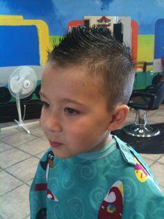 Hair Styles I Like On Pinterest Haircut Men Zac Efron