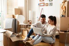Hypotheek afsluiten: hoe werkt dat? https://blog.eyeopen.nl/hypotheken/hypotheek-afsluiten-hoe-werkt-dat-video