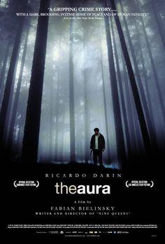 El aura (2005, Fabian Bielinsky)
