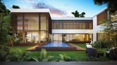 Sobha announces an extended payment plan Villa