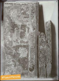 1873 puede considerarse como la fecha de nacimiento del museo, entonces tenía sólo 44 objetos #MuseumMemories