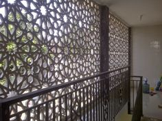 this fasad!