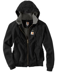 online shopping for Carhartt Women's Weathered Duck Wildwood Jacket from top store. See new offer for Carhartt Women's Weathered Duck Wildwood Jacket Winter Outfits Women, Winter Jackets Women, Coats For Women, Clothes For Women, Work Clothes, Yeezy Outfit, Proper Attire, Carhartt Jacket, Womens Carhartt Coat