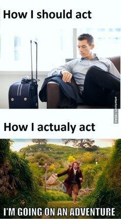 139 Best Travel Humor Images Humor Travel Humor Bones Funny