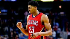 Walshs Way  NBA Daily Fantasy Breakdown and Podcast for Thursday  December 8th