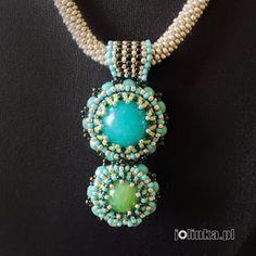 Z całego serca ...: Biżuteria