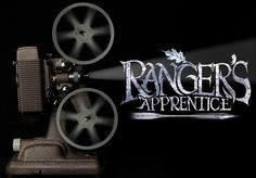 John Flanagan Q&A: How are plans for the Ranger's Apprentice film coming...