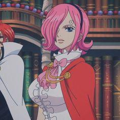 Anime One Piece, One Piece Comic, Creepypasta Characters, Anime Characters, Manga Anime, Anime Art, One Piece World, One Piece Pictures, Nico Robin