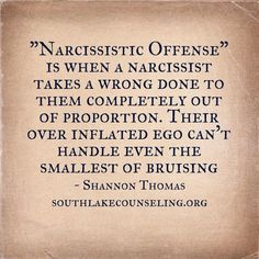 What is a Narcissist? This Website is a resource for victims of all kinds of abuse, specifically Narcissist Abuse. Together we can Heal! Narcissistic People, Narcissistic Mother, Narcissistic Behavior, Narcissistic Abuse Recovery, Narcissistic Sociopath, Narcissistic Personality Disorder, Abusive Relationship, Toxic Relationships, Healthy Relationships
