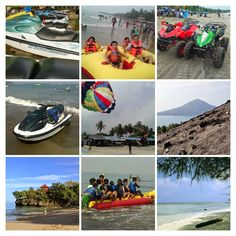 http://jetskisportanyerbanten.blogspot.co.id