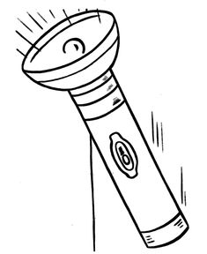 beshalach coloring pages - photo#42