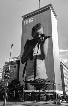 Public art  Vienna, Austria Vienna Austria, Public Art, Travel Photography, Nyc, London, Paris, Concert, Big Ben London, Recital