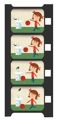 Ilustracion proyecto La mirada de los extremeños, Fermin Solis