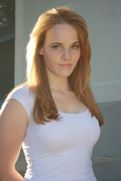 Character Casting:   Katie Leclerc as Claire Rivers