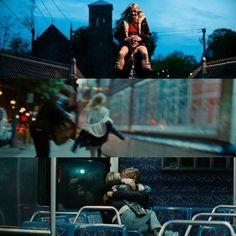 blue valentine film web