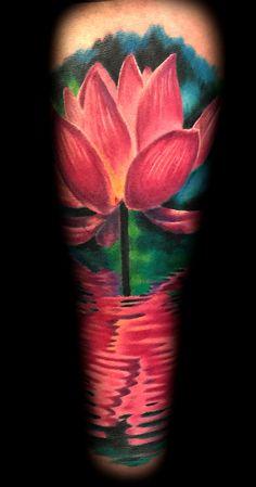 best-lotus-tattoos-inner-visions-tattoo-shops-in-las-vegas-henderson-world-famous-las-vegas-strip.jpg